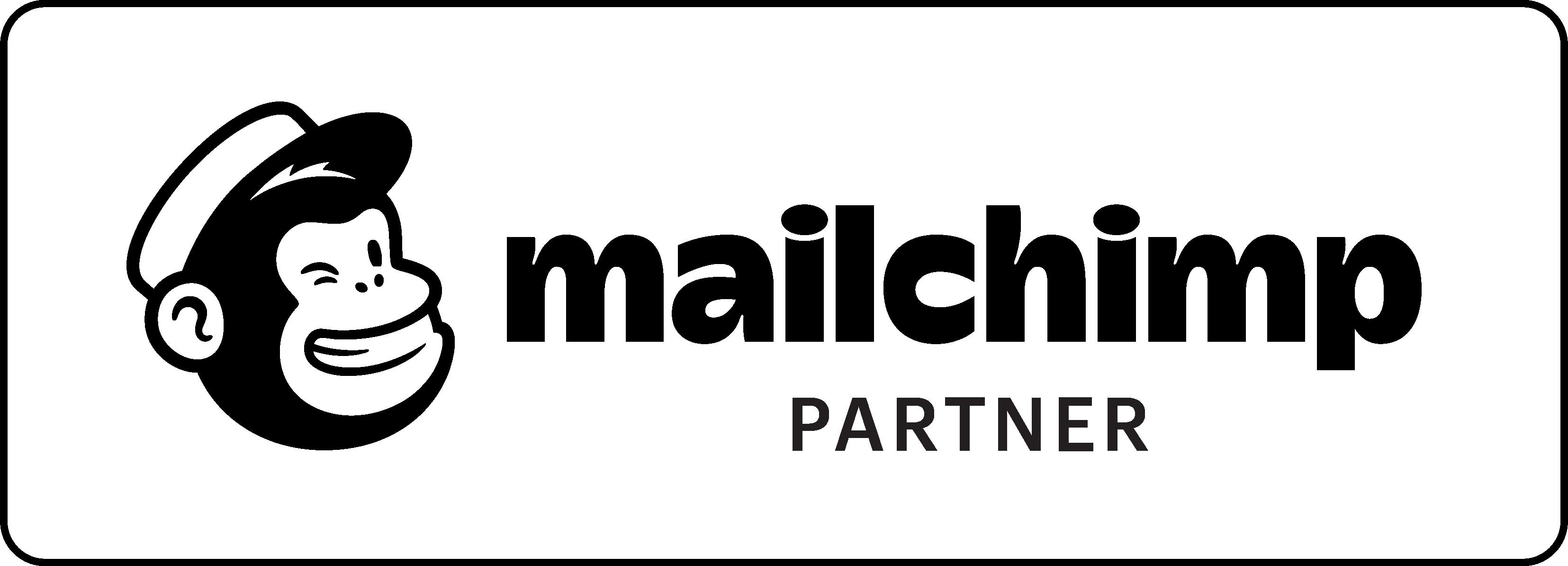 MC Partner
